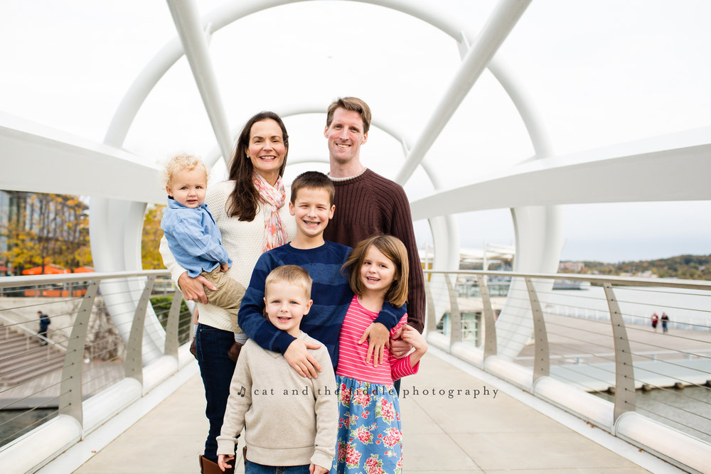 Washington DC Family Photographer 19.jpg
