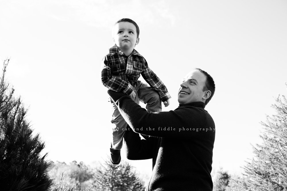 Centreville Family Photographer 3.jpg