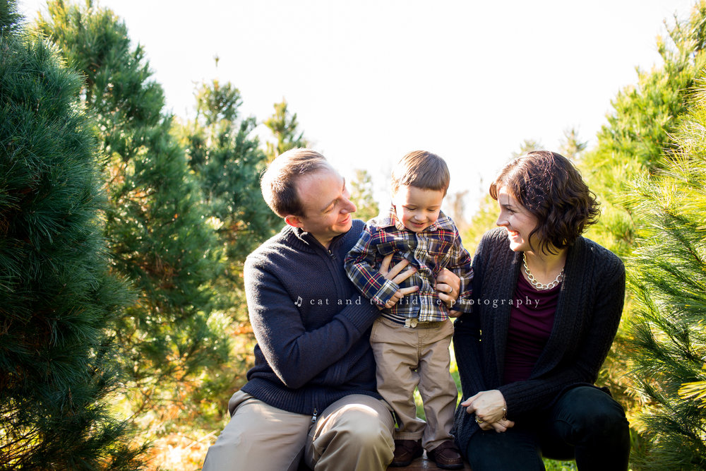Centreville Family Photographer 4.jpg