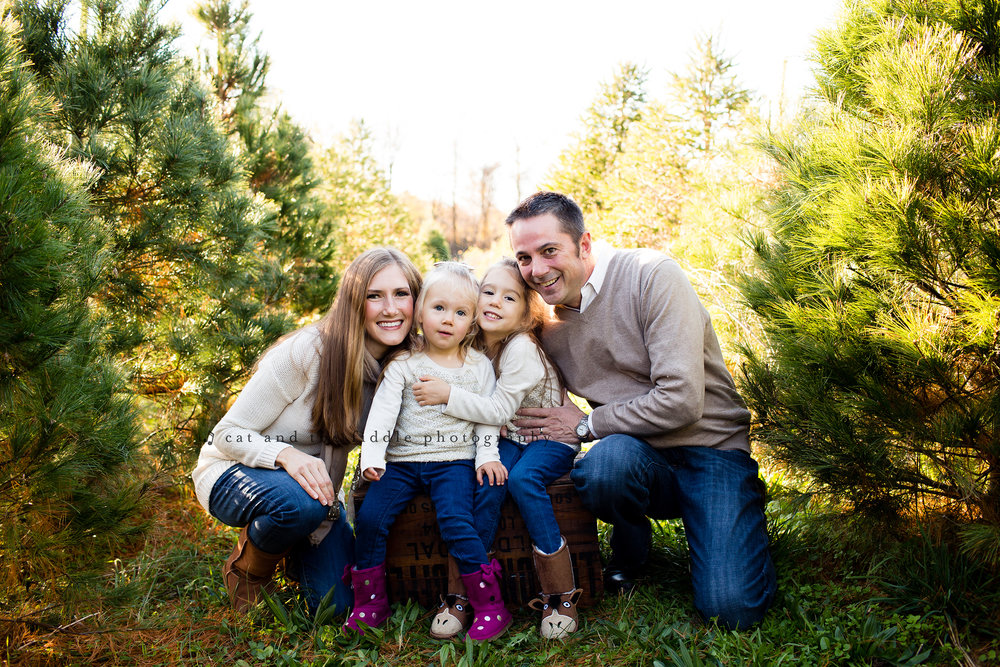 Centreville Family Photographer 6.jpg