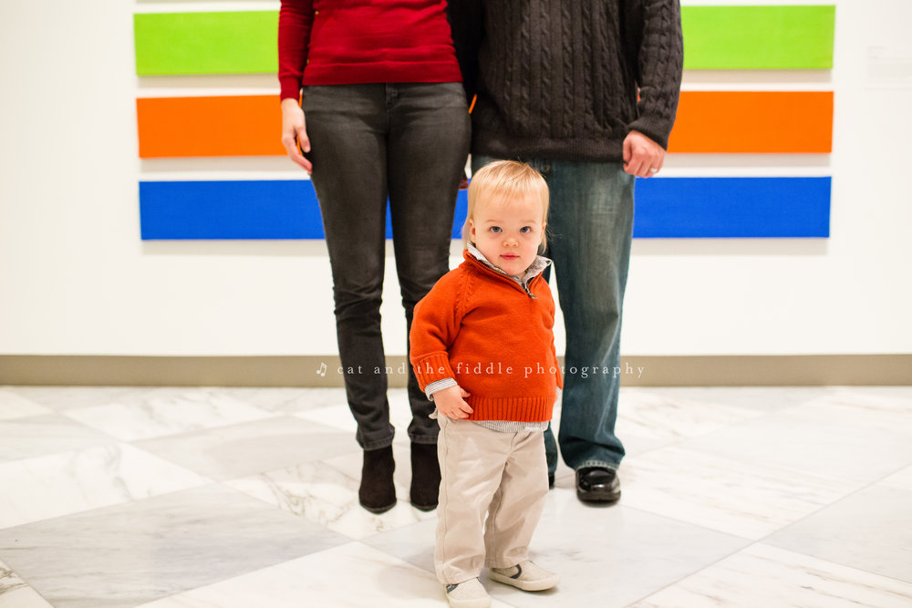 Washington DC Family Photographer 4.jpg