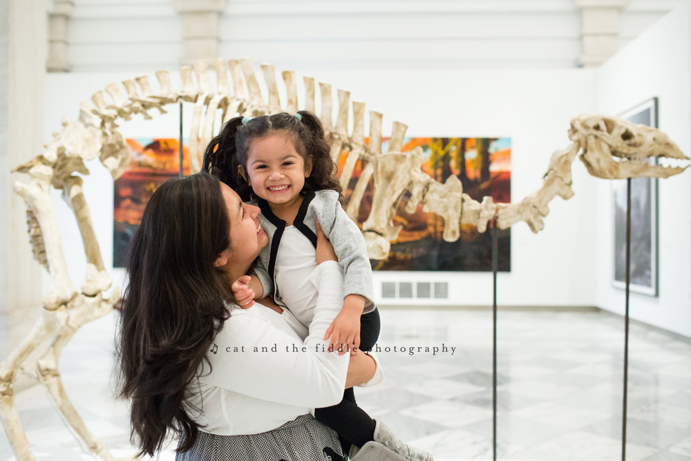Washington DC Family Photographer 7.jpg