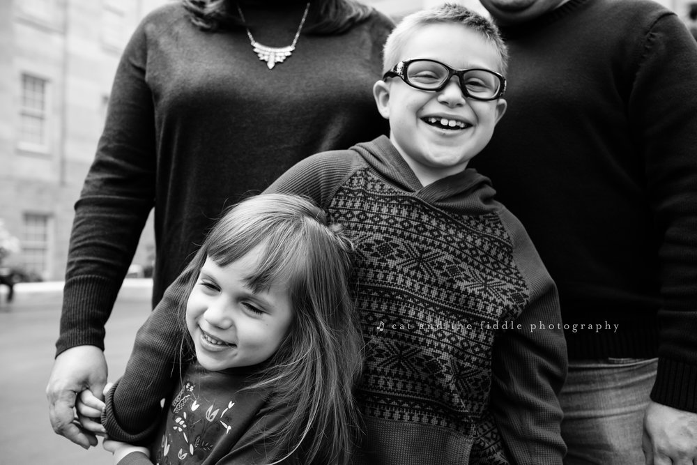 Washington DC Family Photographer 10.jpg