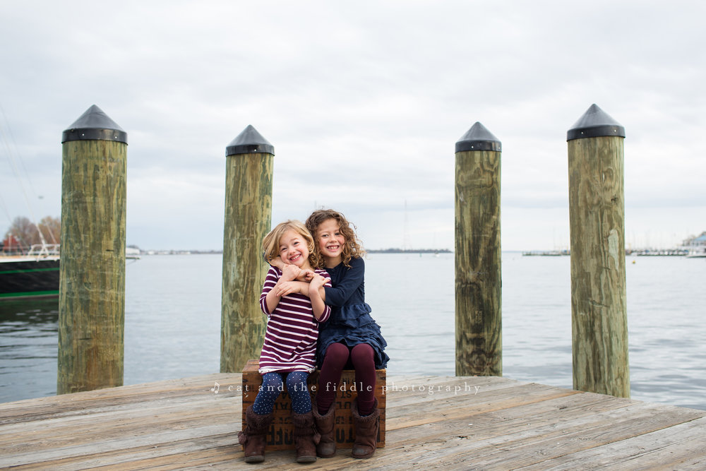 Annapolis Family Photographer 2.jpg