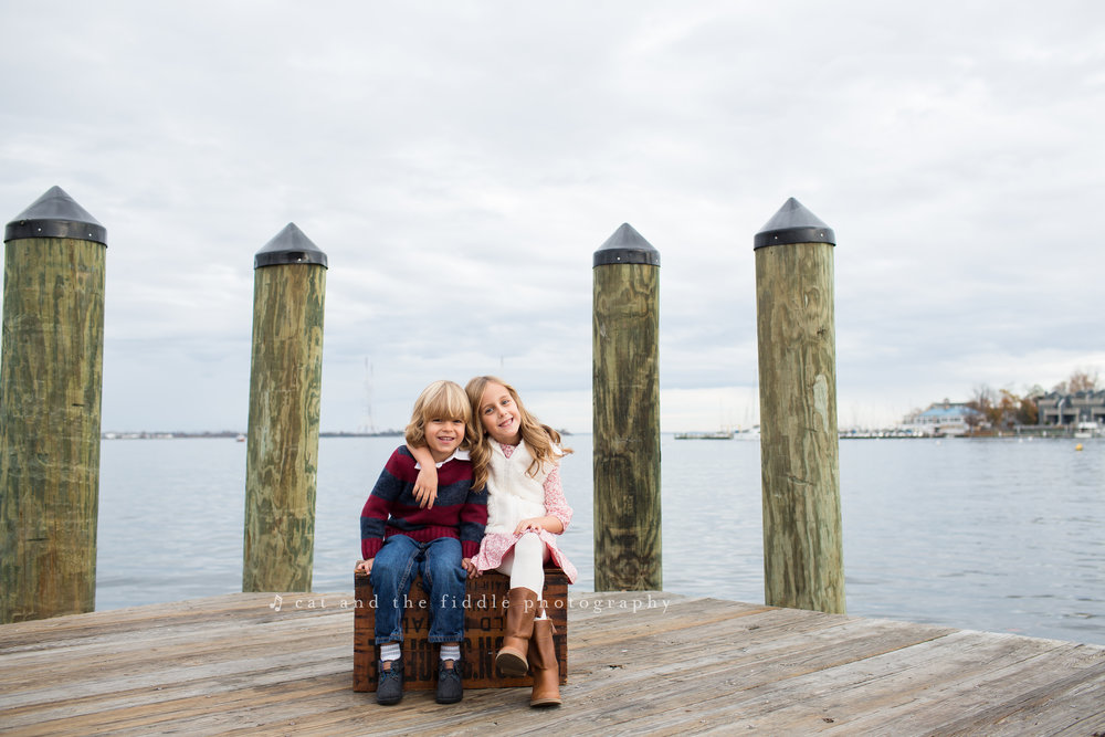 Annapolis Family Photographer 9.jpg