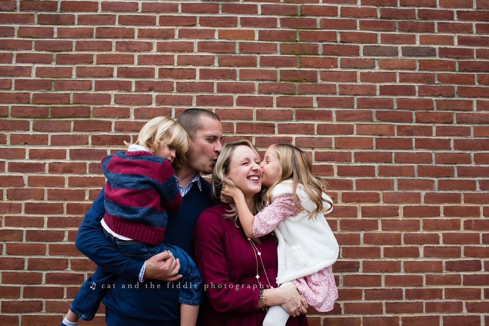 Annapolis Family Photographer 10.jpg