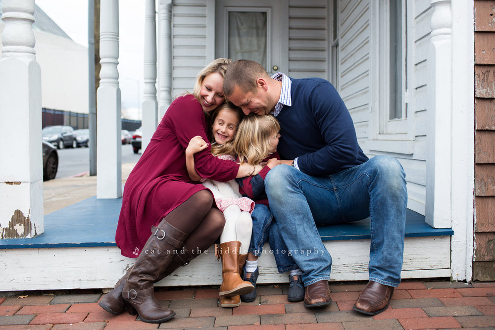 Annapolis Family Photographer 11.jpg
