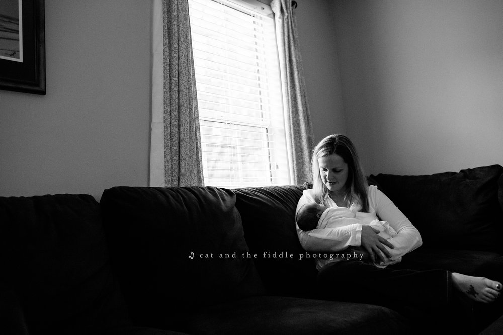 Easton MD Newborn Photographer 1.jpg