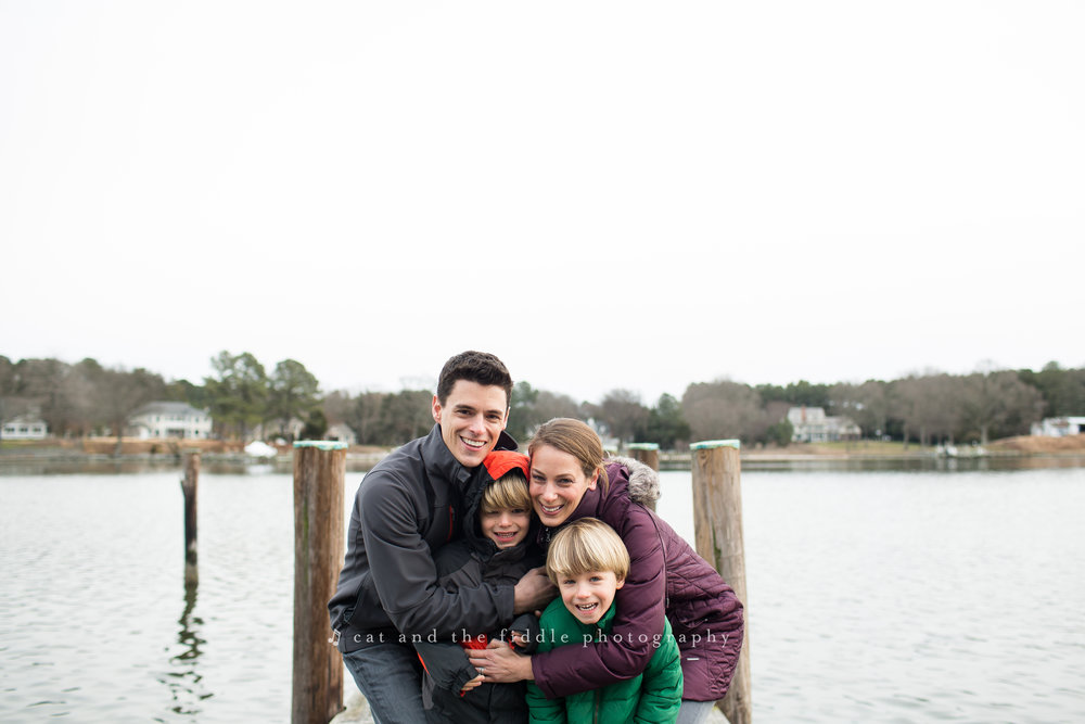 Easton MD Family Photographer 2.jpg