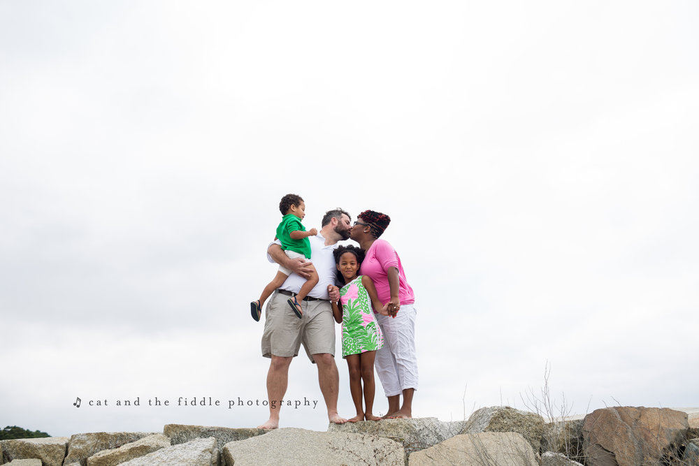 Kent Island Family Photographer 1.jpg