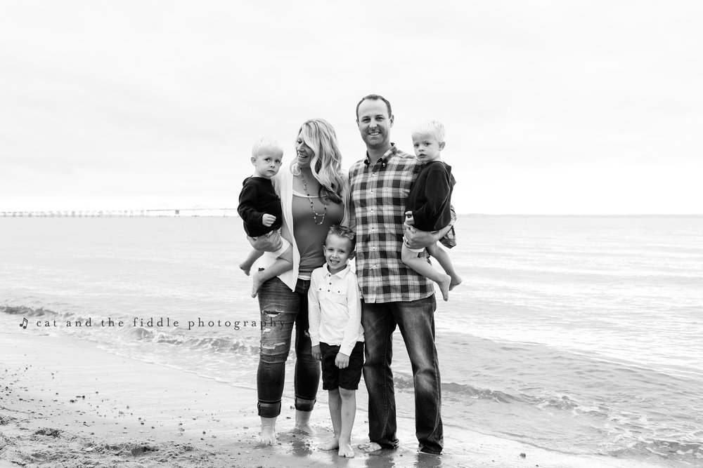 Kent Island Family Photographer 3.jpg