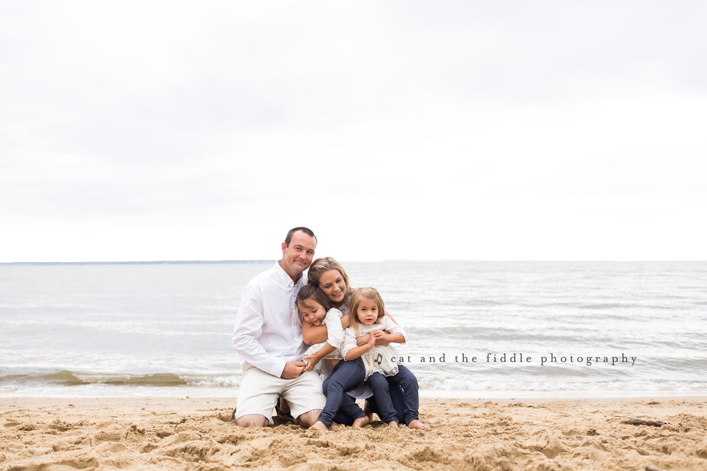 Kent Island Family Photographer 5.jpg
