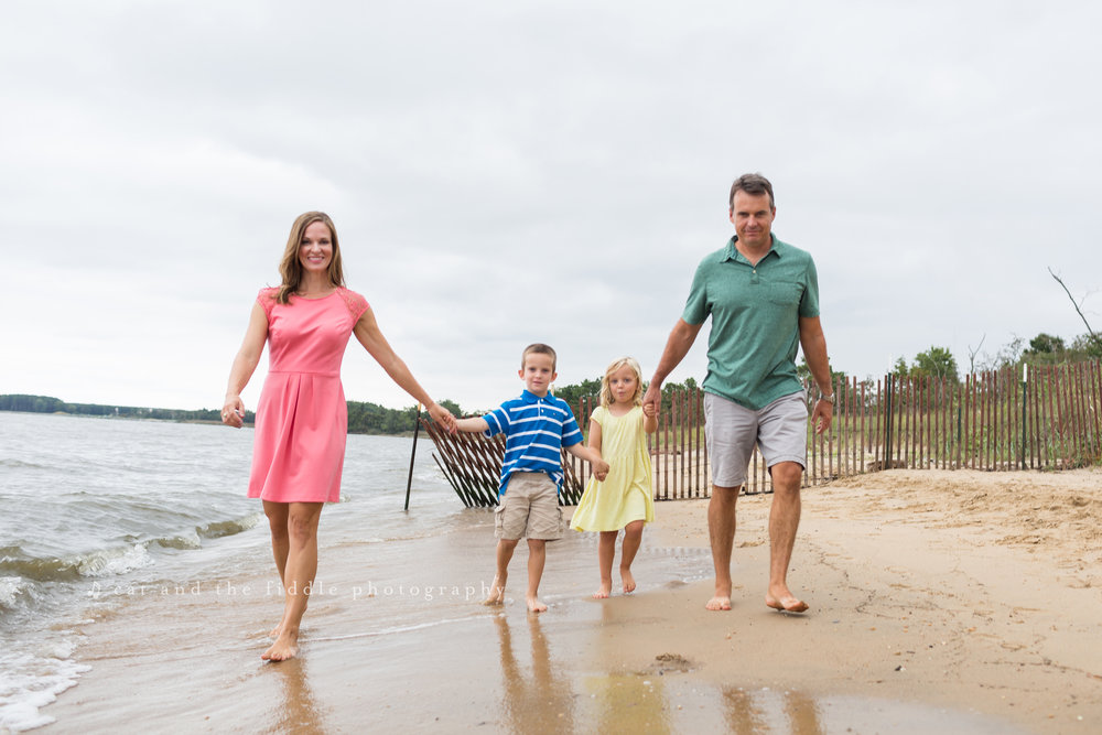 Stevensville Family Photographer 2.jpg