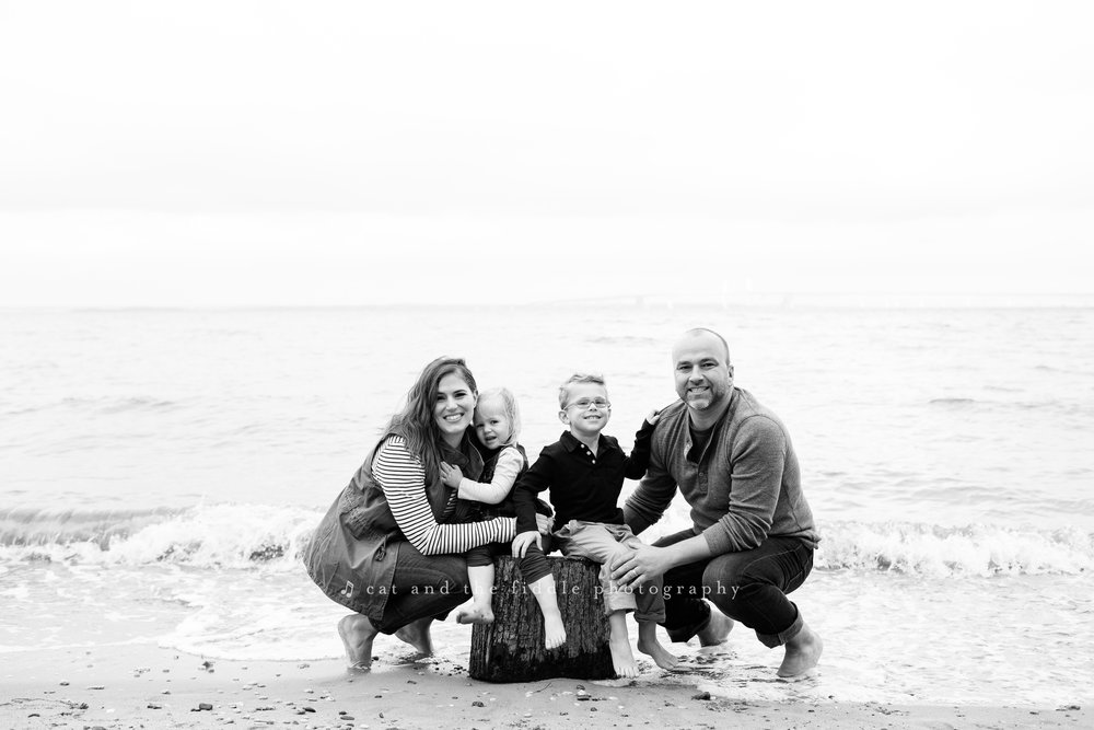 Stevensville Family Photographer 5.jpg