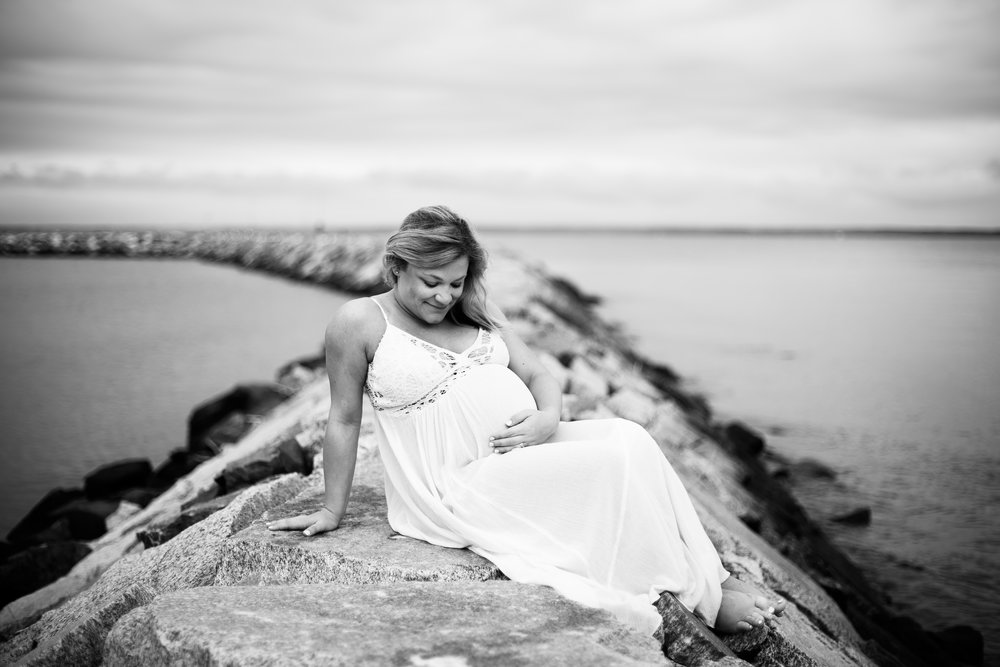 JanelleMaternity-1002.jpg