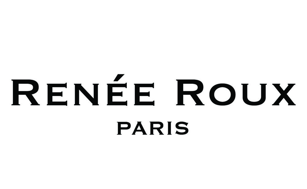 Renée Roux - Affordable Luxury Goods COMING SOON