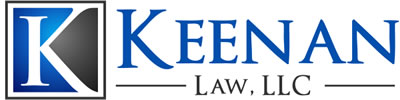 Keenan Law, LLC