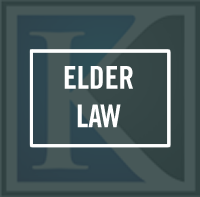 elder_law.png