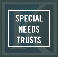 special_needs_trusts.png