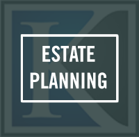 estate_planning.png