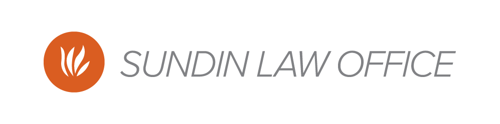 Sundin Law Office