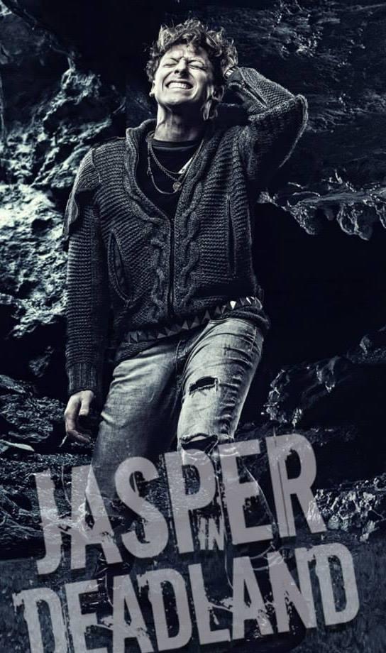 Leo Ash Evens Jasper 1.jpg