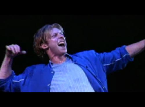 Leo Ash Evens Riff West Side Story 9.jpg