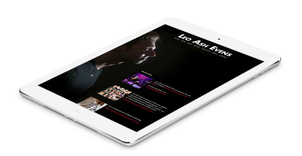 Leo-iPad.jpg
