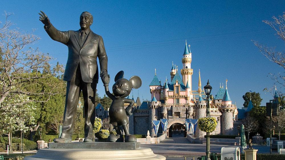 Disneyland Image.jpg