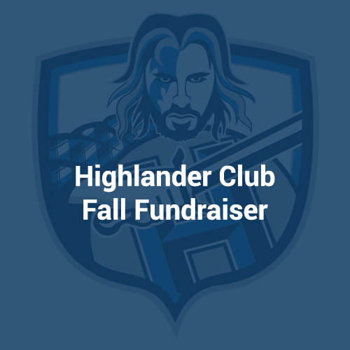 2018 Highlander Club.png