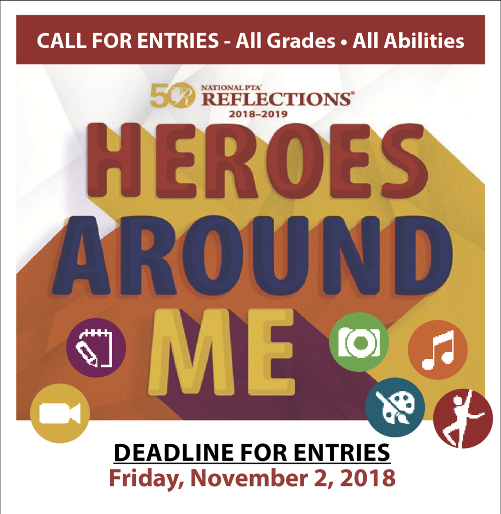 Reflection2018_19_Call4Entries.png