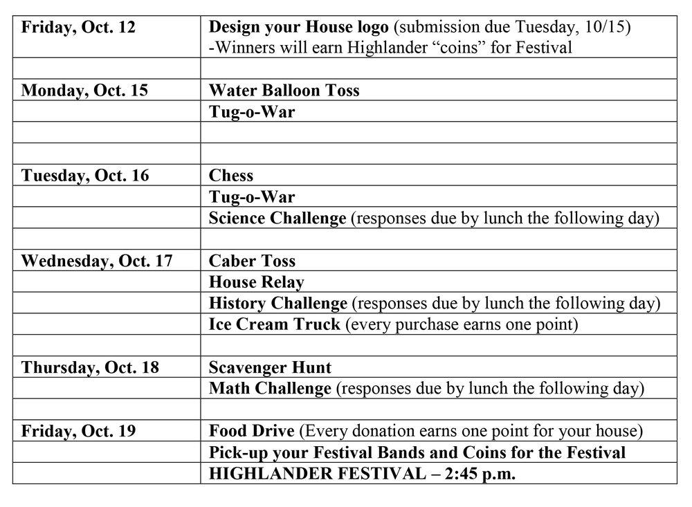 2018 Schedule of Events.jpg