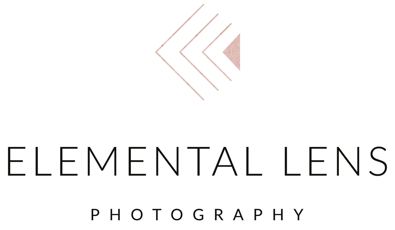 ELEMENTAL LENS PHOTOGRAPHY