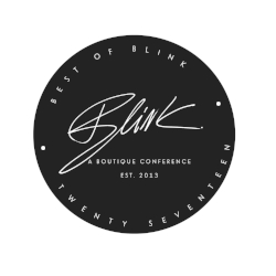 Blink Badge 2017.jpg