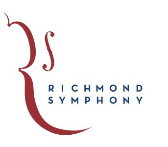 Richmond_Symphony_Logo.jpg