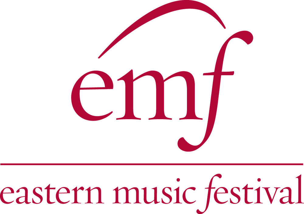 EMF-Logo-2012-1C-PMS201.jpg