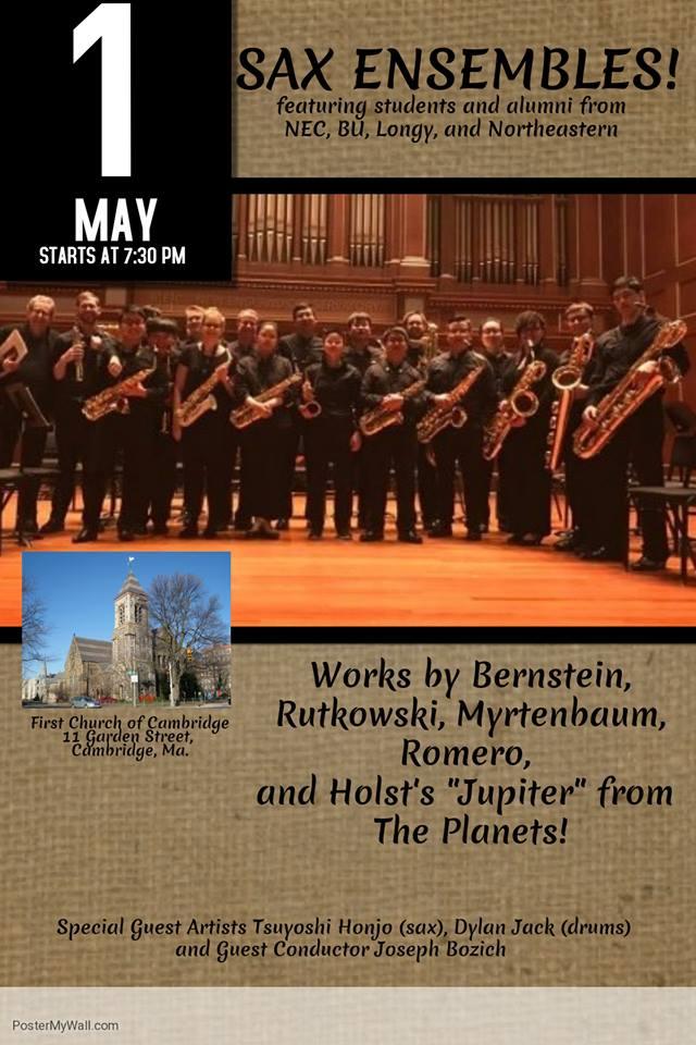 saxophone ensemble concert.jpg