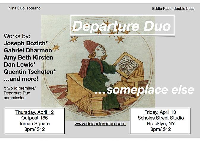 departure duo 186.jpg