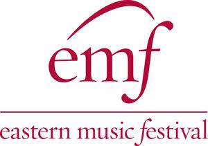 emf logo.jpg