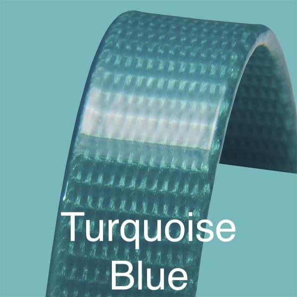 TurquoiseBlue300Swatch.jpg