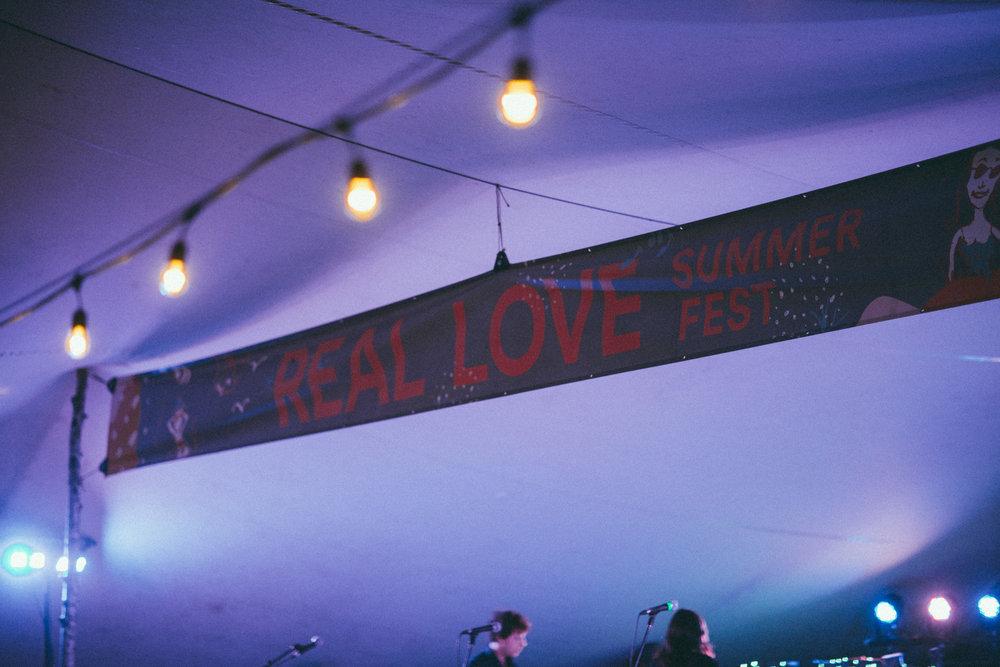 BA0718Real_Love-91.jpg