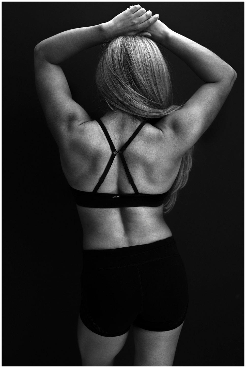 fitness-19
