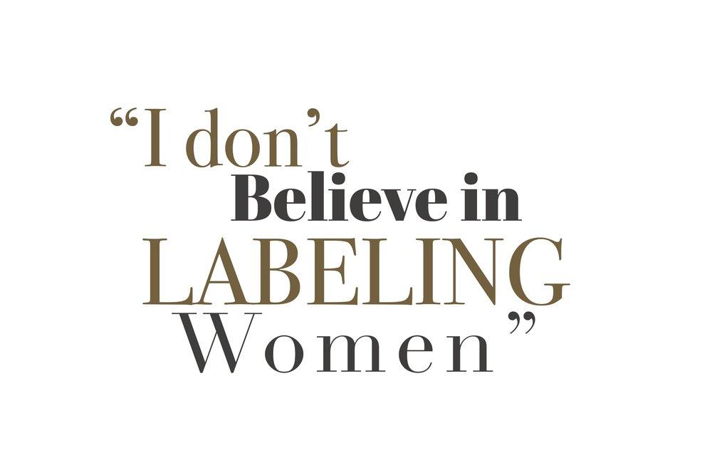 no-labeling-women.jpg