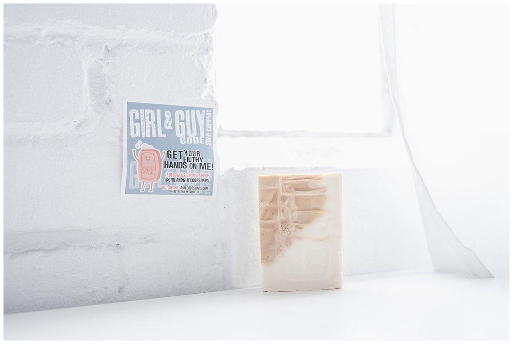 handmade-girl-and-guy-code-soap.jpg