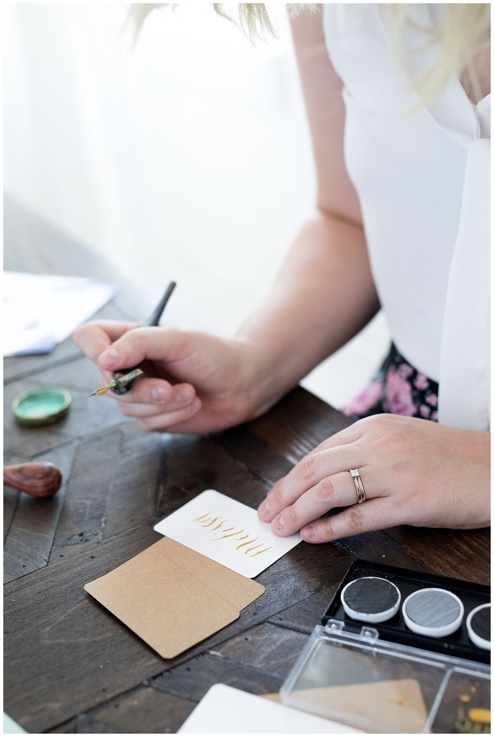 calligrapher-san-antonio-artist-wedding-ideas.jpg