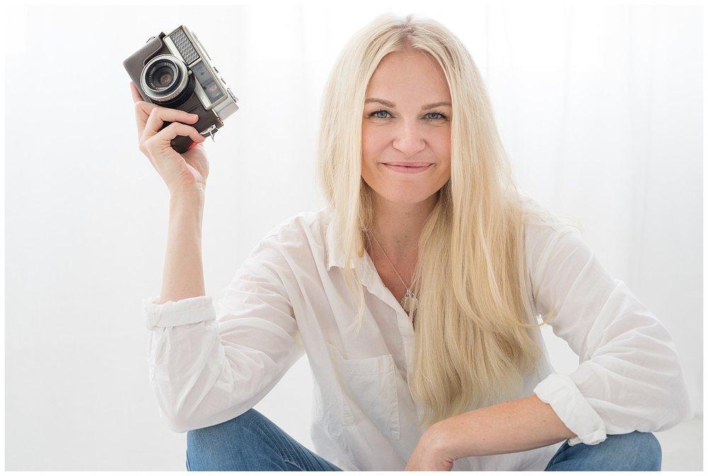 Blogger-german-Jessy-online.jpg
