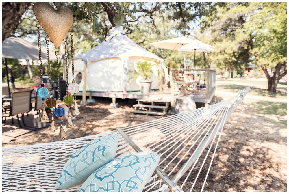 wedding-destination-brides-texas-hill-country-elopements.jpg