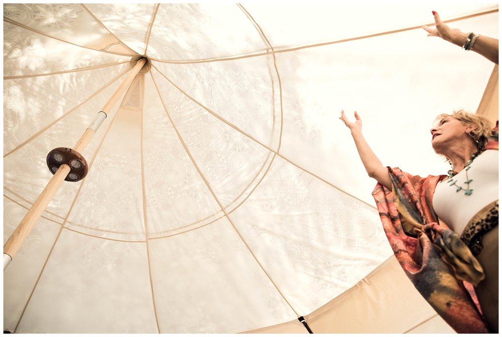 australian-tent-large-glamping-texas.jpg