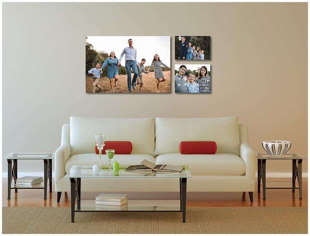 family-pictures-ideas-best-san-antonio-photographers.jpg
