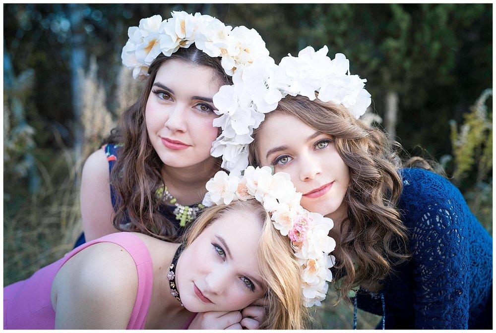 senior-photos-ideas-flower-crowns-san-antonio-photographers.jpg